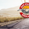 Gas Station Simulator Review (PC)