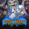 Ghosts 'N Goblins Resurrection Review (Switch)