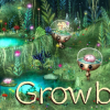 Growbot Review (PC)