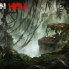 Green Hell Preview (PC)