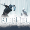 Griefhelm Preview (PC)