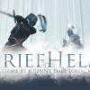 Griefhelm Preview (PC)