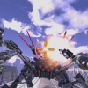 E3 Preview: GunGrave VR