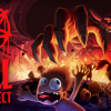 Hell Architect Review (PC)