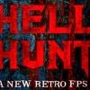 Hell Hunt Preview (PC)