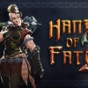 Hand of Fate 2 Review (PS4)
