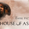 The Dark Pictures Anthology: House of Ashes Review (PS5)