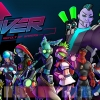 Hover: Revolt of the Gamers Review (Xbox One)