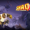 Shaq Fu: A Legend Reborn Review (PS4)