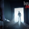 Infliction: Extended Cut Review (Switch)