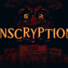 Inscryption Review (PC)