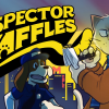 Inspector Waffles Review (Switch)