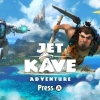 Jet Kave Adventure Review (Switch)