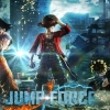 E3 Preview: Jump Force