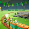 Jungle Tour Challenge Collectibles (Yoshi's Crafted World Guide)
