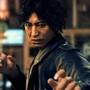 Judgment Review (PS4)