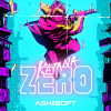 Katana Zero Review (PC)