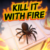 Kill It With Fire Review (PC)