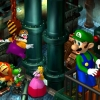 Mario Party – 20 years of Mushroom Kingdom Mayhem