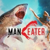 Maneater Review (PS4)