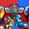 20 Mega Man X Mavericks You Can't Help But Love