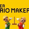 Hey Poor Player's Super Mario Maker 2 Story Mode Guide (In-Progress)