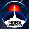 Mars Horizon Review (PC)