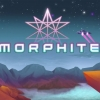 Morphite Review (PC)