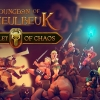 The Dungeon of Naheulbeuk: The Amulet of Chaos Review (PC)