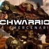 Mechwarrior 5 Mercenaries Review (PC)