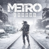 Metro Exodus Review (Xbox One)