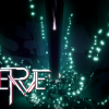 NERVE Review (PC)