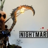 Nightmarchers Preview: Keep Marching