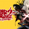 No More Heroes 2: Desperate Struggle Review (Switch)