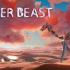 Paper Beast Review (PSVR)