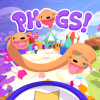 PHOGS! Review (PS4)