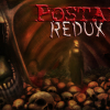 Postal Redux Review (PS4)