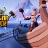 Ragnaröck Preview (Oculus Rift S)