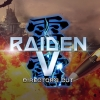 Raiden V: Director's Cut Review