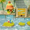Ride the River Collectibles (Yoshi's Crafted World Guide)