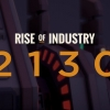 Rise of Industry 2130 Expansion Review (PC)