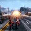 Road Redemption Review (PS4)