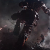 All Of The Easter Eggs in the Ready Player One Trailer