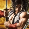 Samurai Showdown Review (PS4)