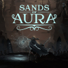 Sands of Aura Is a Game That's At Odds With Itself
