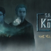 Saint Kotar: The Yellow Mask Review (PC)