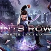 Saints Row IV: Re-Elected Review (Switch)