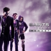 Saints Row: The Third Remastered Review (PS4)