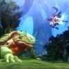 E3 Preview: Sakuna: Of Rice and Ruin