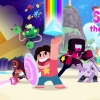 Steven Universe: Save the Light Review